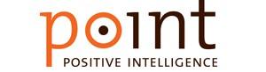 pi_logo